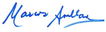 mma-signature